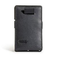 Титановый кошелек Vargo Hinge Wallet