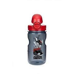 Бутылка Nalgene OTF Kids 12oz (джип)