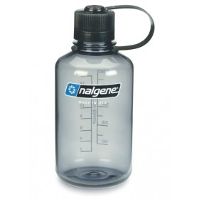 Бутылка Nalgene Everyday 16oz NM (серый)