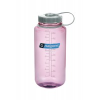 Бутылка Nalgene Everyday 32oz WM (космо)