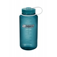 Бутылка Nalgene Everyday 32oz WM (кадет)