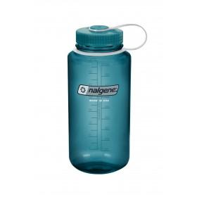 Бутылка Nalgene Everyday 32oz WM (кадет)