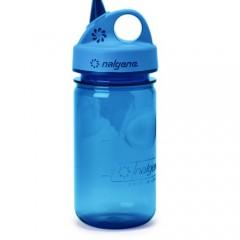 Бутылка Nalgene Grip-n-Gulp (синий)