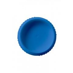 Крышка Nalgene Pillid (синий)