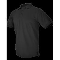 Тактическая рубашка-поло Hazard 4 Undervest (черный)