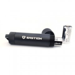 Капсула Bastion EDC Storage Capsule