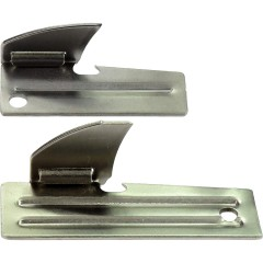 Консервный нож армии США P-51