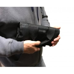 Скатка Maratac Tactical Tool Roll