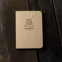 Всепогодный блокнот Rite in the Rain №954T