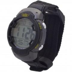 Часы UZI Guardian, нейлоновый ремешок