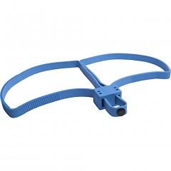 Тренировочные наручники-стяжки UZI Flex Cuff Trainer