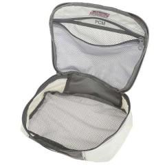 Органайзер Maxpedition AGR PCL Packing Cube (средний)