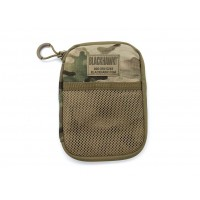 Органайзер BLACKHAWK! BDU Mini Pocket Pack (Multicam)