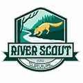 River Scout