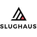 SLUGHAUS
