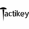 Tactikey
