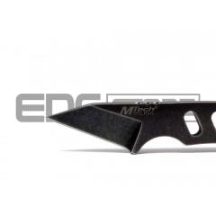 Шейный нож MTech Mini Neck 2029