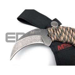 Керамбит MTech Karambit 670