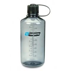 Бутылка Nalgene Everyday 32oz NM (серый)
