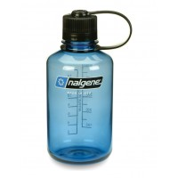 Бутылка Nalgene Everyday 16oz NM (синий)