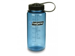 Бутылка Nalgene Everyday 16oz WM (синий)