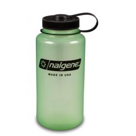 Бутылка Nalgene Glow 32oz WM (зеленый)