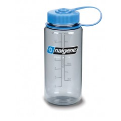 Бутылка Nalgene Everyday 16oz WM (серый)
