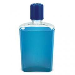 Фляжка Nalgene (синяя)