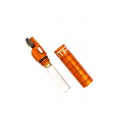 Огниво Exotac nanoSPARK (оранжевый)
