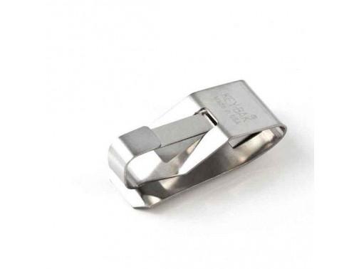 Держатель ключей на ремень Key-Bak #405 Secure A Key