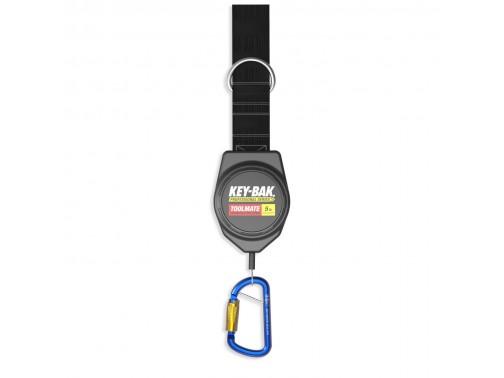 Ретрактор Key-Bak ToolMate 5 фунтов
