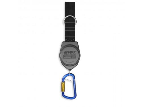 Ретрактор Key-Bak ToolMate 3 фунта