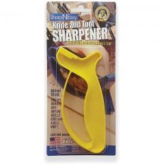 Точилка для ножей и инструментов AccuSharp Sharp-N-Easy