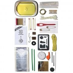 Набор для выживания Coghlan's Kit-In-A-Can