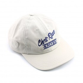 Бейсболка Chris Reeve (хаки)