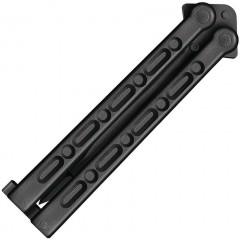 Пластиковый нож-балисонг Cold Steel FGX