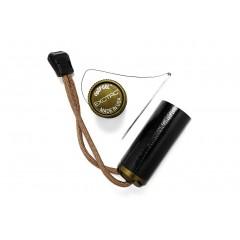 Тактический швейный набор Exotac ripSPOOL (олива)