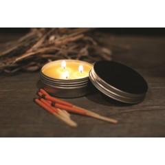 Свеча для растопки Exotac candleTIN (малая, высокая температура)