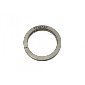 Кольцо для ключей FREEKEY (1-5 ключей)