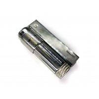 Зажигалка IMCO Triplex Super 6700P (реплика)