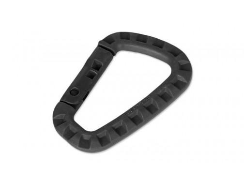 Карабин ITW Tac Link (черный)
