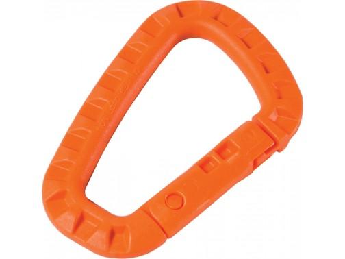 Карабин ITW Tac Link (оранжевый)