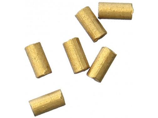 Комплект кремней для зажигалок Maratac