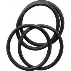 Комплект силиконовых колец для зажигалок Maratac