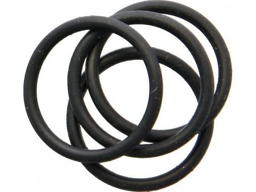 Комплект силиконовых колец для зажигалок Maratac XL