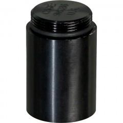 Удлиннитель для зажигалки Maratac Vault Cahce (анодированный алюминий)