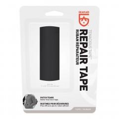 Изолента Gear Aid Tenacious (черный)