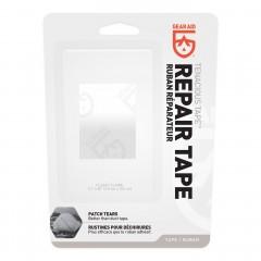 Изолента Gear Aid Tenacious (прозрачный)