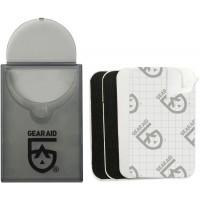 Патчи Gear Aid Tenacious Mini (набор)