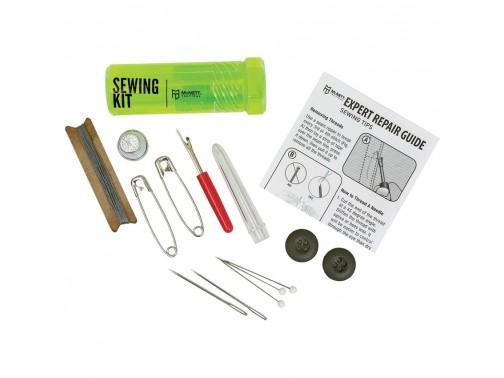 Тактический швейный набор Gear Aid